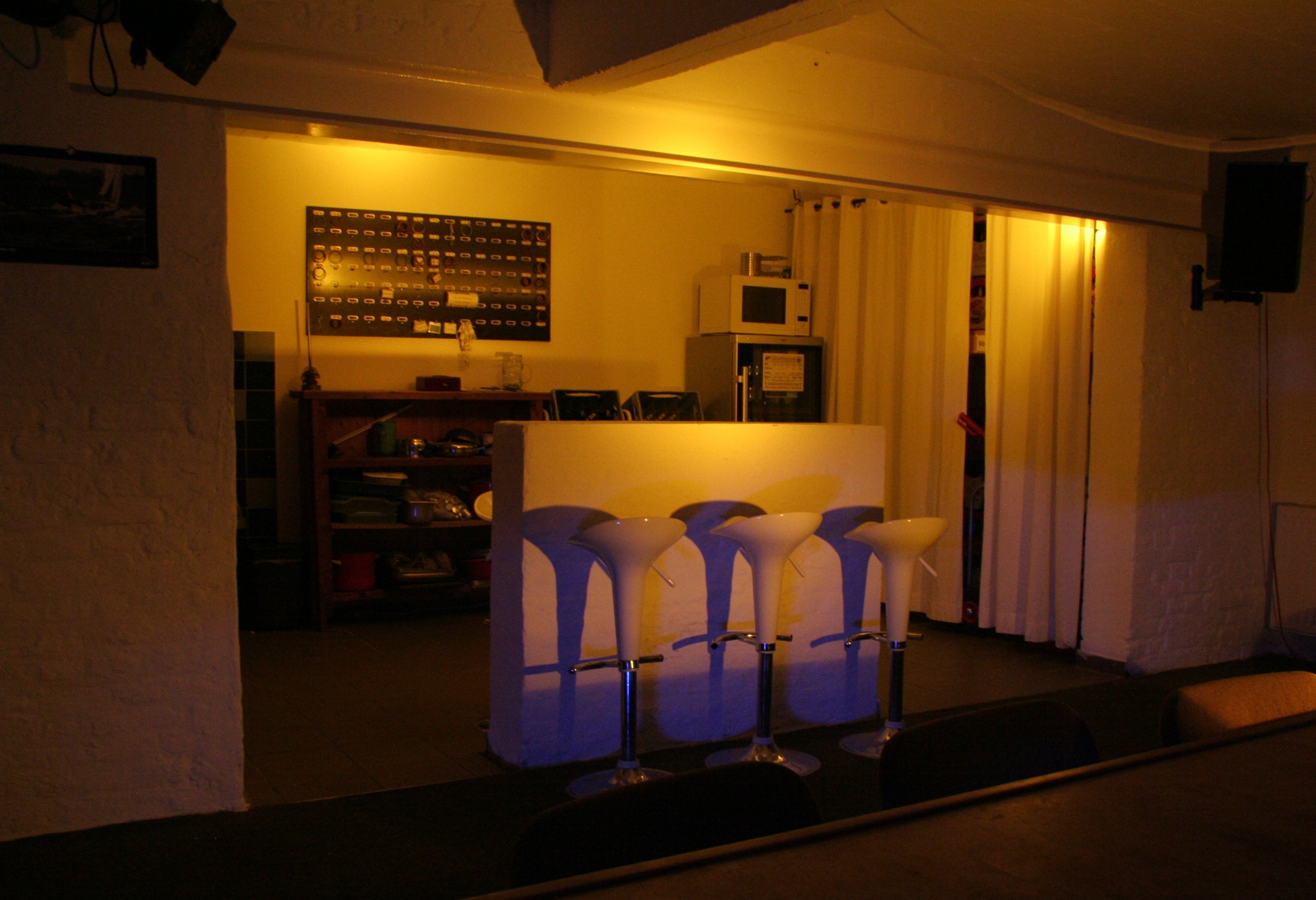 atemberaubend büromöbel aachen galerie die besten wohnideen kinjolas com