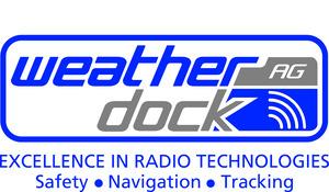 Weatherdock AG